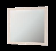 Зеркало настенное Ника-Люкс 36