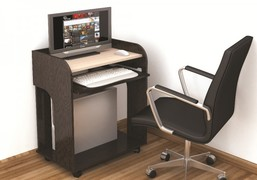 Стол компьютерный Грета-10