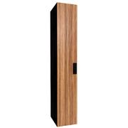 Шкаф для белья Гипер 3